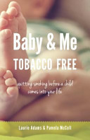 Baby and Me Tobacco Free