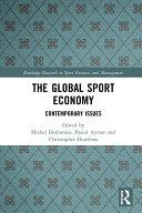 The Global Sport Economy