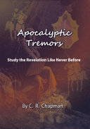 Apocalyptic Tremors ebook