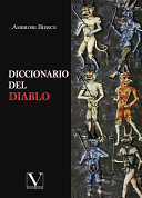 Diccionario del diablo Book