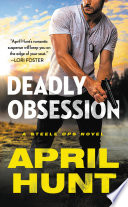 Deadly Obsession Book