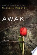 Download Awake Pdf