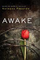 Pdf Awake