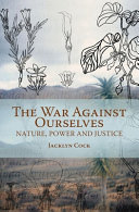 Pdf The War Against Ourselves