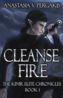 Cleanse Fire