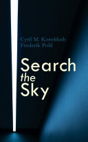 Search the Sky