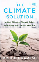 The Climate Solution