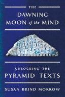 The Dawning Moon of the Mind [Pdf/ePub] eBook