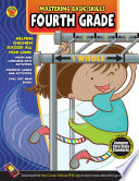 Mastering Basic Skills   Fourth Grade Workbook