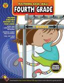 Mastering Basic Skills¨ Fourth Grade Workbook
