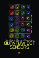 Quantum Dot Sensors