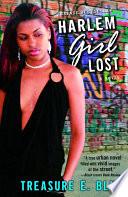 Harlem Girl Lost image