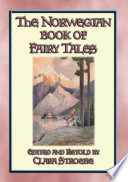 The Norwegian Book Of Fairy Tales PDF