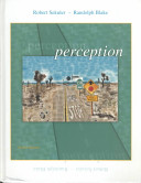 Cover of Perception