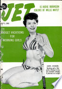 5 mei 1955