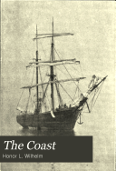The Coast Book PDF