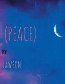 Piece (Peace)
