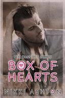 Box of Hearts