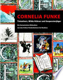 Cornelia Funke (German Edition)