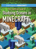 The Unofficial Guide to Studying Oceans in Minecraft