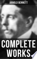 Complete Works Book PDF