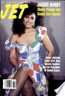 Apr 13, 1987