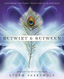 Betwixt and Between Book PDF