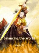 Pdf Balancing the World Telecharger