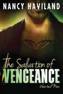 The Salvation of Vengeance