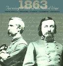 1863 Book