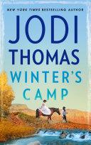 Winter's Camp