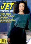 29 maj 1980