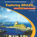 Exploring Brazil with the Five Themes of Geography