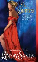 The Countess [Pdf/ePub] eBook