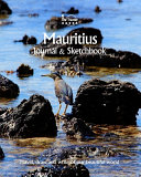 Mauritius Journal   Sketchbook