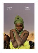 Of Love & War Pdf/ePub eBook