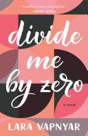 Divide Me By Zero Pdf/ePub eBook