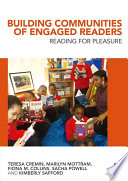 Building Communities of Engaged Readers