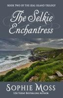 The Selkie Enchantress Book