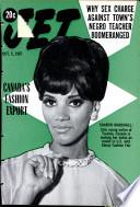 Oct 5, 1967