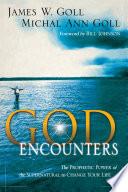 God Encounters