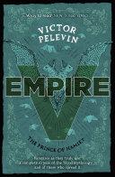 Empire V [Pdf/ePub] eBook