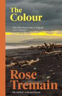 The Colour ebook