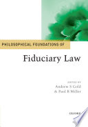 Foundations Of Private Law Property Tort Contract Unjust Enrichment [Pdf/ePub] eBook