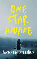 One Star Awake