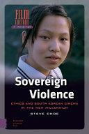 Sovereign Violence