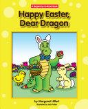 Happy Easter  Dear Dragon