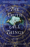 Pdf The Truth of All Things Telecharger