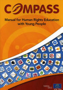 Compass - Manual for Human Rights Education with Young People (2012 edition - fully revised and updated) [Pdf/ePub] eBook
