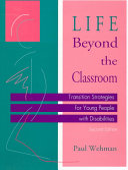Life Beyond the Classroom